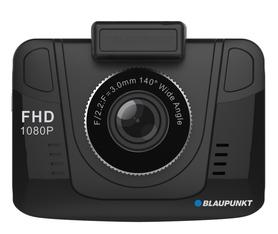 REJESTRATOR JAZDY BLAUPUNKT BP 3.0 FHD GPS