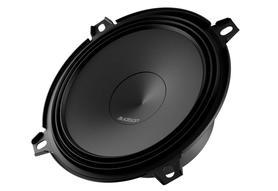 Głośniki samochodowe AUDISON AP 5