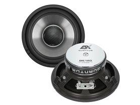 Głośniki ESX QE120