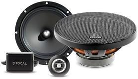 Głośniki FOCAL RSE-165 Auditor