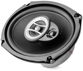 Głośniki samochodowe FOCAL RCX-690 AUDITOR