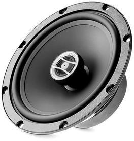 Głośniki samochodowe FOCAL RCX-165 AUDITOR