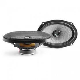 Głośniki samochodowe FOCAL ACCESS 690AC