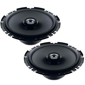 Głośniki samochodowe HERTZ DIECI DCX 170.3