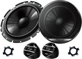 Głośniki Pioneer TS-G170C
