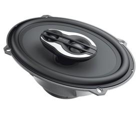 Głośniki samochodowe HERTZ MPX 690.3 PRO