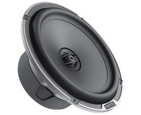 Głośniki samochodowe HERTZ MPX 165.3 PRO