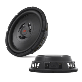 JBL CLUB WS1200 SUBWOOFER