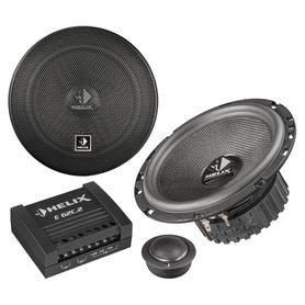 Głośniki Helix E 62C.2
