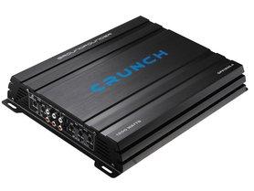 Wzmacniacz CRUNCH GPX1200.4