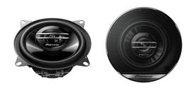 Głośniki PIONEER TS-G1020F