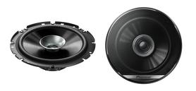 Głośniki samochodowe PIONEER TS-G1710F