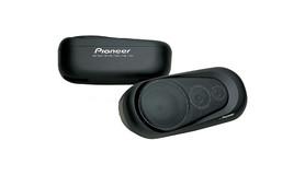 Głośniki PIONEER TS-X150