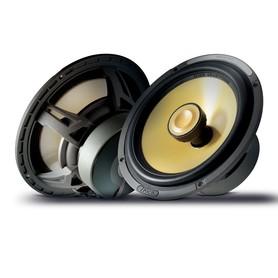 Głośniki samochodowe Focal K2 POWER EC 165K