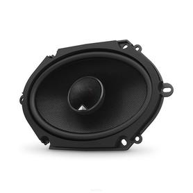 Głośniki samochodowe JBL STADIUM GTO 860