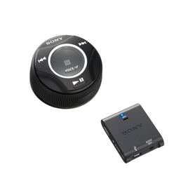 SONY RM-X7BT ADAPTER BLUETOOTH DO SAMOCHODU