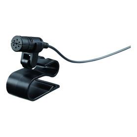 Mikrofon SONY XA-MC10