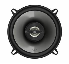 Głośniki samochodowe JBL CS 752