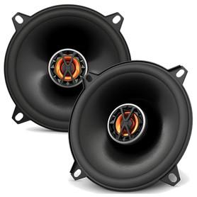 Głośniki samochodowe JBL CLUB 5020