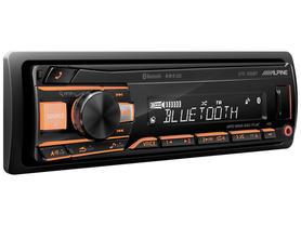 Radio samochodowe ALPINE UTE-200BT