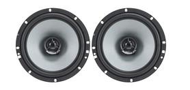 Głośniki samochodowe MOREL MAXIMO ULTRA 602 COAX