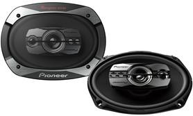 Głośniki pioneer TS-7150F