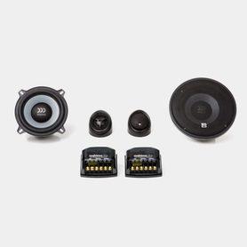 Głośniki samochodowe MOREL MAXIMO ULTRA 502