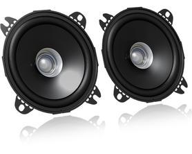 Głośniki samochodowe JVC CS-J410X
