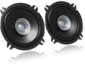 Głośniki samochodowe JVC CS-J510X