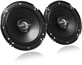Głośniki samochodowe JVC CS-J620X