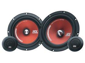 Głośniki MTX AUDIO TR65S