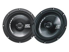 Głośniki samochodowe MTX AUDIO TX265C
