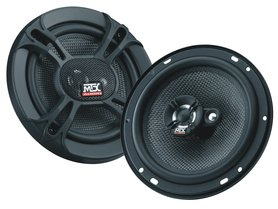 MTX AUDIO T6C653