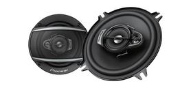 Głośniki samochodowe PIONEER TS-A1370F