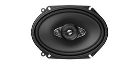 Głośniki PIONEER TS-A6880F