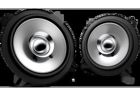 Głośniki samochodowe KENWOOD KFC-S1356