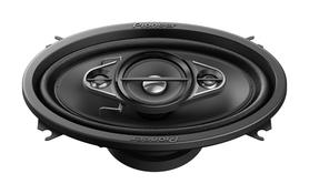 Głośniki samochodowe PIONEER TS-A4670F