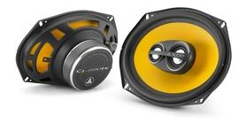 Głośniki samochodowe JL AUDIO C1-690TX