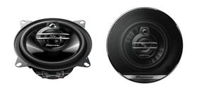 PIONEER TS-G1030F głośniki