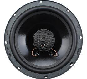 Głośniki samochodowe DIETZ CX-160