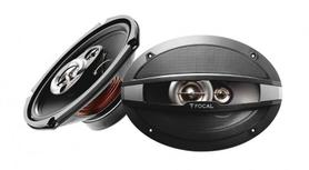 FOCAL AUDITOR R-690C
