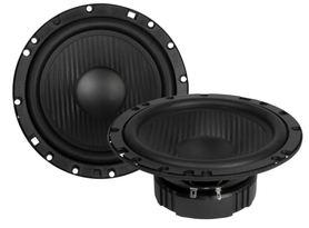 Głośniki ESX HZ6.2W