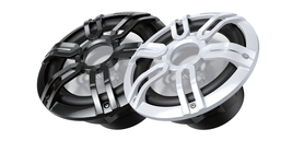 PIONEER TS-ME100WS Subwoofer