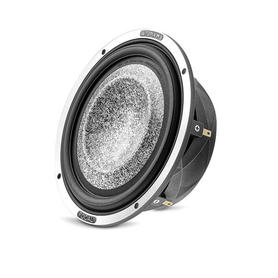FOCAL UTOPIA 6WM WOOFER