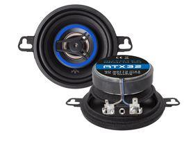 Głośniki AUTOTEK ATX32