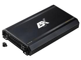 Wzmacniacz ESX SXE2800.1D