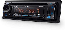 Radio Sony MEX-N7300BD DAB