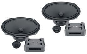 Głośniki  6x9 Hertz CPK690 Cento Pro