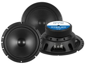 Crunch GTS 6.2W woofer 3 Ohm