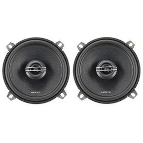 Głośnik HERTZ CENTO CX 130